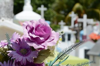 Pre-Planning Your Funeral