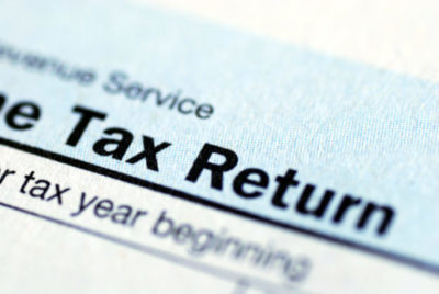 Your Year-End Tax Moves: 6 C's To Consider